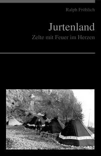 Buch mit Artikel aus Scout-o-Wiki