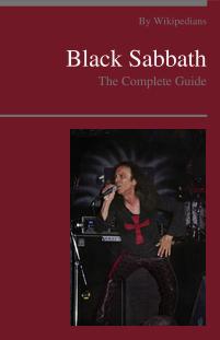 pediapress wikipedia book black sabbath. Black Bedroom Furniture Sets. Home Design Ideas