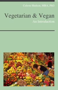 Vegetarian on File Loma Linda University Vegetarian Food Pyramid